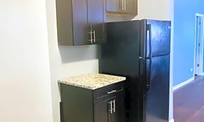 Kitchen, 7843 S Cregier Ave, 2