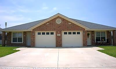 Building, 5004 Heather Ln, 0