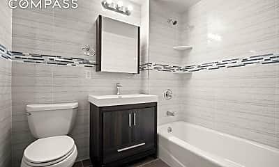 Bathroom, 46-02 70th St 8-F, 2