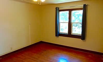 Bedroom, 138 S Oneida St, 1