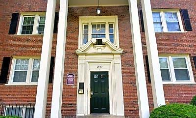 Building, 2001 38th St SE 101, 0