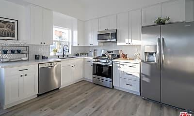 Kitchen, 140 N Carondelet St, 0