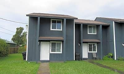Building, 2917 Ormond Ave, 0