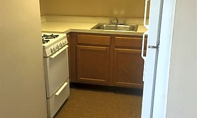 Kitchen, 564 Jersey Ave 4, 0