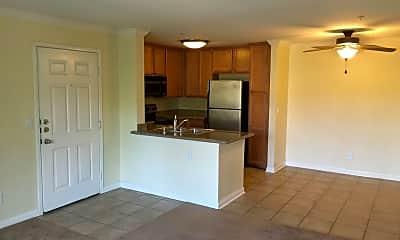 Kitchen, 1023 Vista Del Cerro Dr, 0