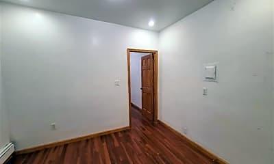 Bedroom, 101 Ludlow St, 1