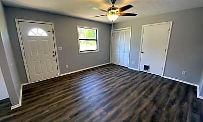Living Room, 2204 E 6th Ct, 1