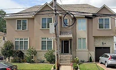 Building, 190 Arlene St 2, 0
