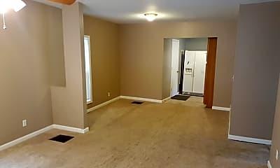 Bedroom, 220 Church St, 1