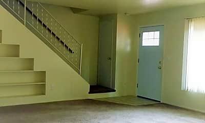 Living Room, 737 SE 187th Ave, 2