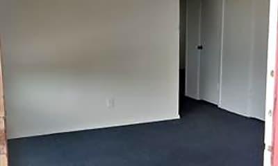 Living Room, 2410 N Willis St 171, 1