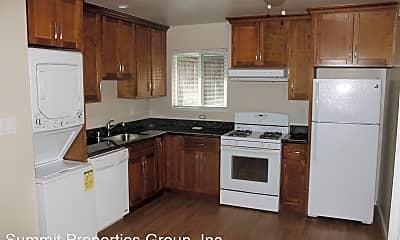 Kitchen, 7349 Starward Dr, 2