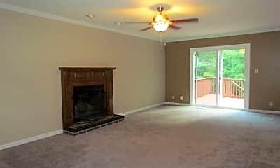 Living Room, 2172 Amadeus Dr, 1