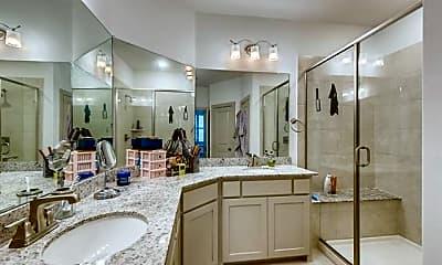 Bathroom, 6540 Northern Dancer Dr, 2