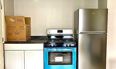 Kitchen, 3049 N 62nd St, 1