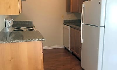 Kitchen, 4650 SW Luradel St, 0