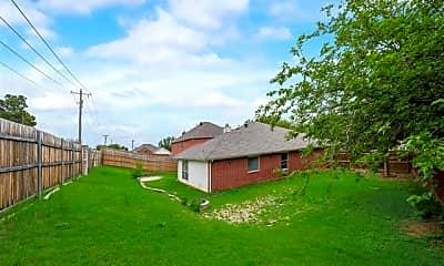 Building, 603 Pine Meadow Ct, 2