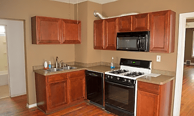 Kitchen, 1623 Dudley Ave, 0
