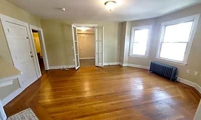 Living Room, 215 W Elm St, 0