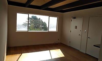 Bedroom, 981 Elizabeth St, 0