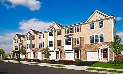 Building, 258 Mallard Lane, 0