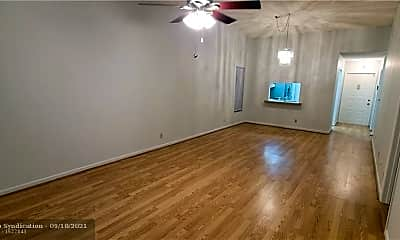 Bedroom, 613 Banks Rd, 2