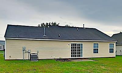Building, 11306 Alvanley Hills Ct, 2