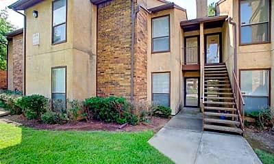 Building, 1304 Harwell Dr 4811, 0