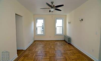 Bedroom, 50-17 45th St, 0