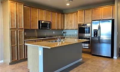 Kitchen, 12504 Blissful Sky St, 1