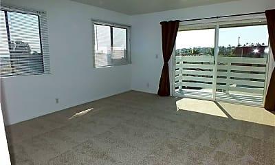 Bedroom, 33882 Alcazar Dr C, 1