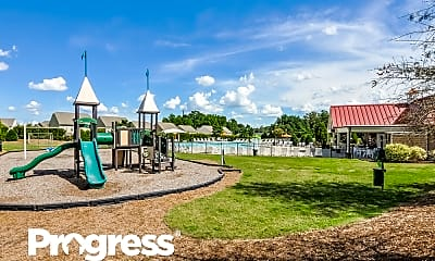 Playground, 157 Davelyn Court, 2