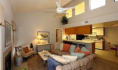 Bedroom, 6900 E Gold Dust Ave 132, 0