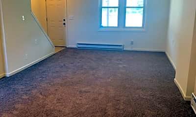 Living Room, 247 Lehigh Ave, 0