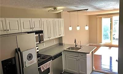 Kitchen, 117 Wooster St 3, 0