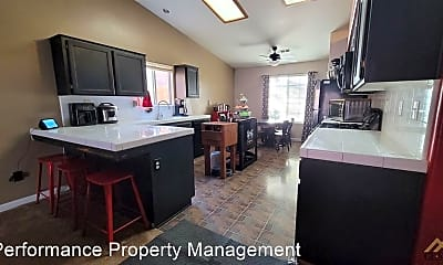 Kitchen, 3112 Meadow Ridge Ave, 2
