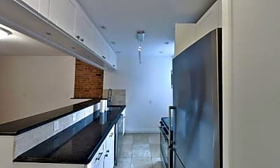 Kitchen, 691 9th Ave, 0