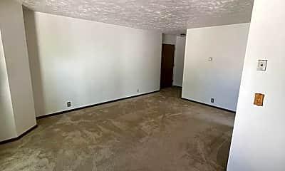 Bedroom, 2137 S 42nd St, 1