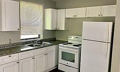 Kitchen, 1315 Elizabeth Ave SW, 1