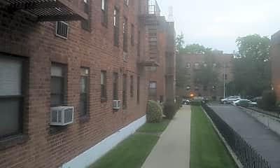Rocky Hill Terrace, 0