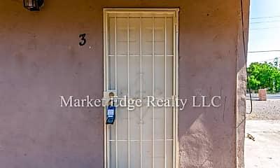 331 W Carson Rd, 0