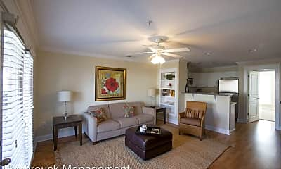 Living Room, 1845 Candlewood Ct, 1
