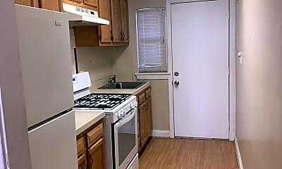 Kitchen, 141 Galveston Pl SW, 2