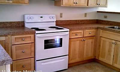 Kitchen, 7407 US-20, 0