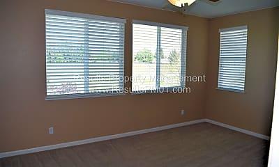 Bedroom, 1472 Snapdragon Ln, 2