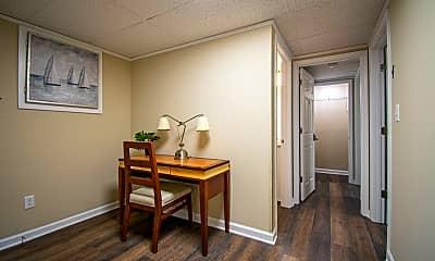 Room for Rent - Live in Woodstock, 1