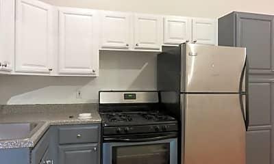 Kitchen, 294 Troutman St, 2