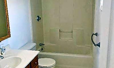 Bathroom, 15 Bridle Trail Rd, 2