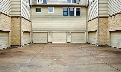 Building, 1203 Beaconsfield Lane 205, 2