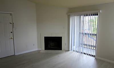 Living Room, 3732 Idlebrook Cir, 1